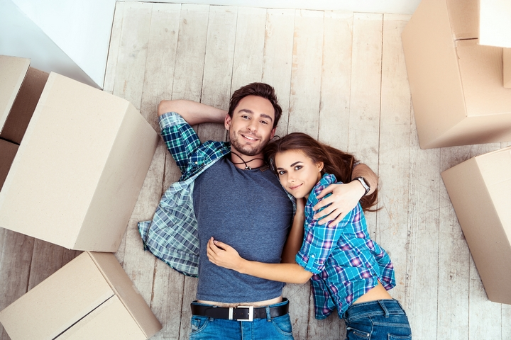 4 Tips for Planning a Stress-Free Move