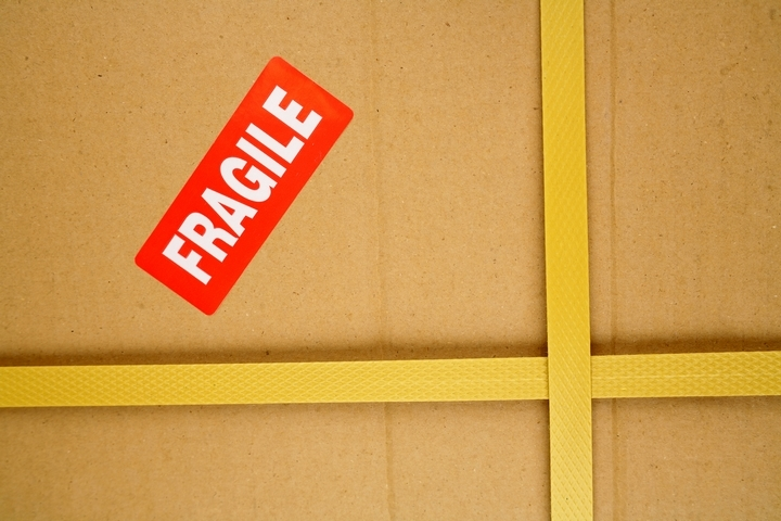 5 Tips for moving fragile or antique furniture