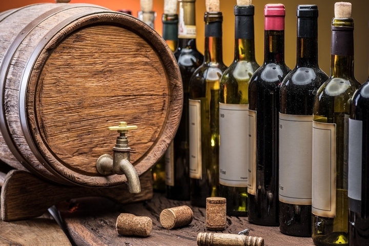 4 Important Considerations for the Best Wine Selection
