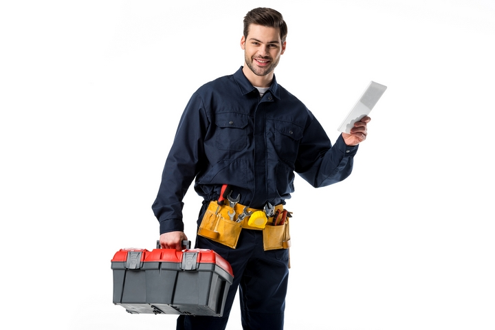 5 Questions To Ask A plumber Before Hiring